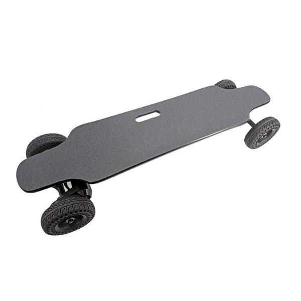 longboard skeittilaudat